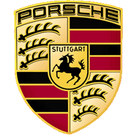 How Porsche got its name