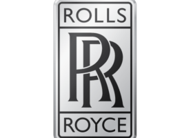 How Rolls Royce got its name