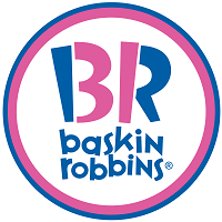 How Baskin Robbins got its name