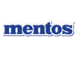 How Mentos got its name?
