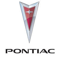 How Pontiac got its name
