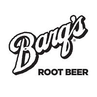 How Barq's got its name