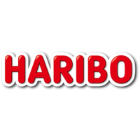 How Haribo got its name