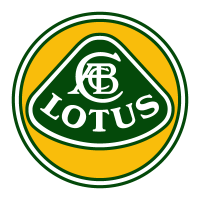 How Lotus got its name