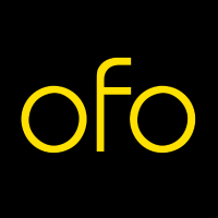 How ofo got its name