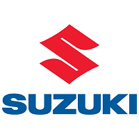 How Suzuki got its name