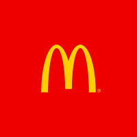 How McDonald's got its name