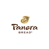 How Panera Bread got its name