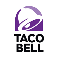 How Taco Bell got its name