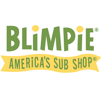 How Blimpie got its name