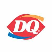 How Dairy Queen got its name