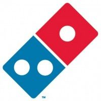 How Domino's got its name