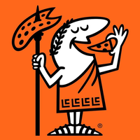 How Little Caesars got its name
