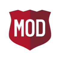 How Mod got its name